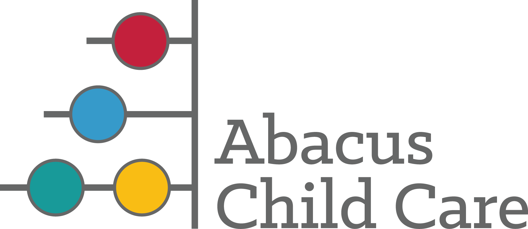 Abacus Childcare
